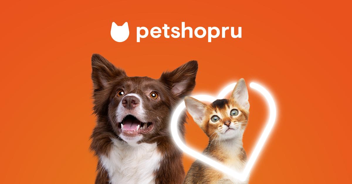 https://www.petshop.ru/