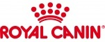 Royal Canin (сухие корма)