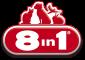 8 в 1