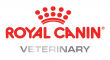 Royal Canin вет. паучи